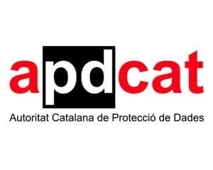 Autoritat Catalana de Protecció de Dades