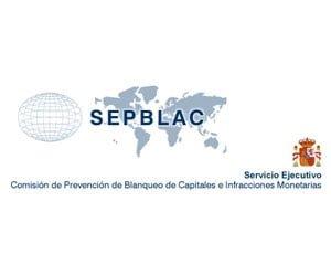 SEPBLAC