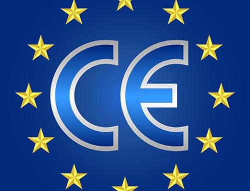 Marcaje CE: Un simbolo para confundir ¿y tú lo tienes claro?