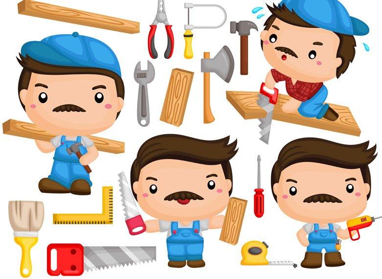 PRL carpintería y mueble