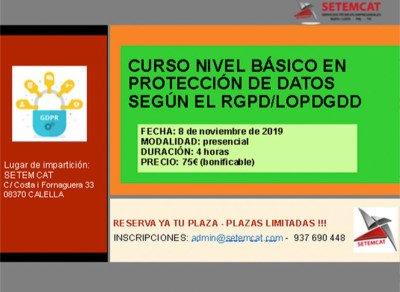CURSO_BÁSICO_LOPD