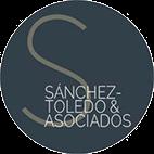 SANCHEZ-TOLEDO & ASOCIADOS