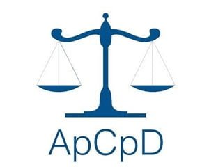 ApCpD
