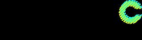 Cratevo