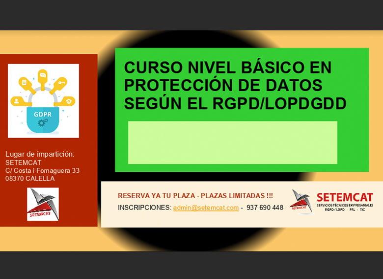 curso_basico_LOPD