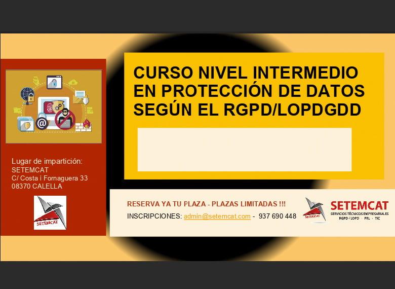 curso_intermedio_LOPD