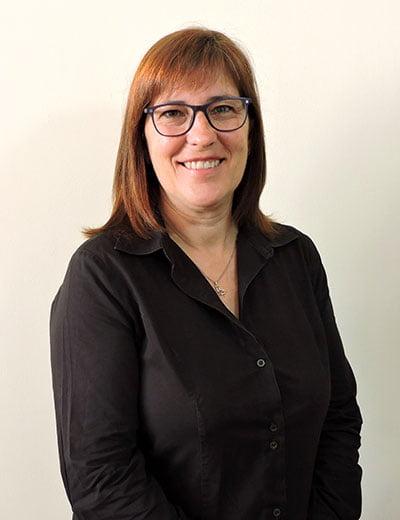 Gemma Pera