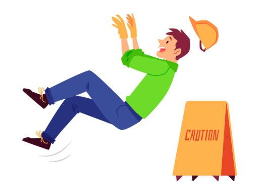 Seguro de convenio: Una obligación legal para la protección de los trabajadores